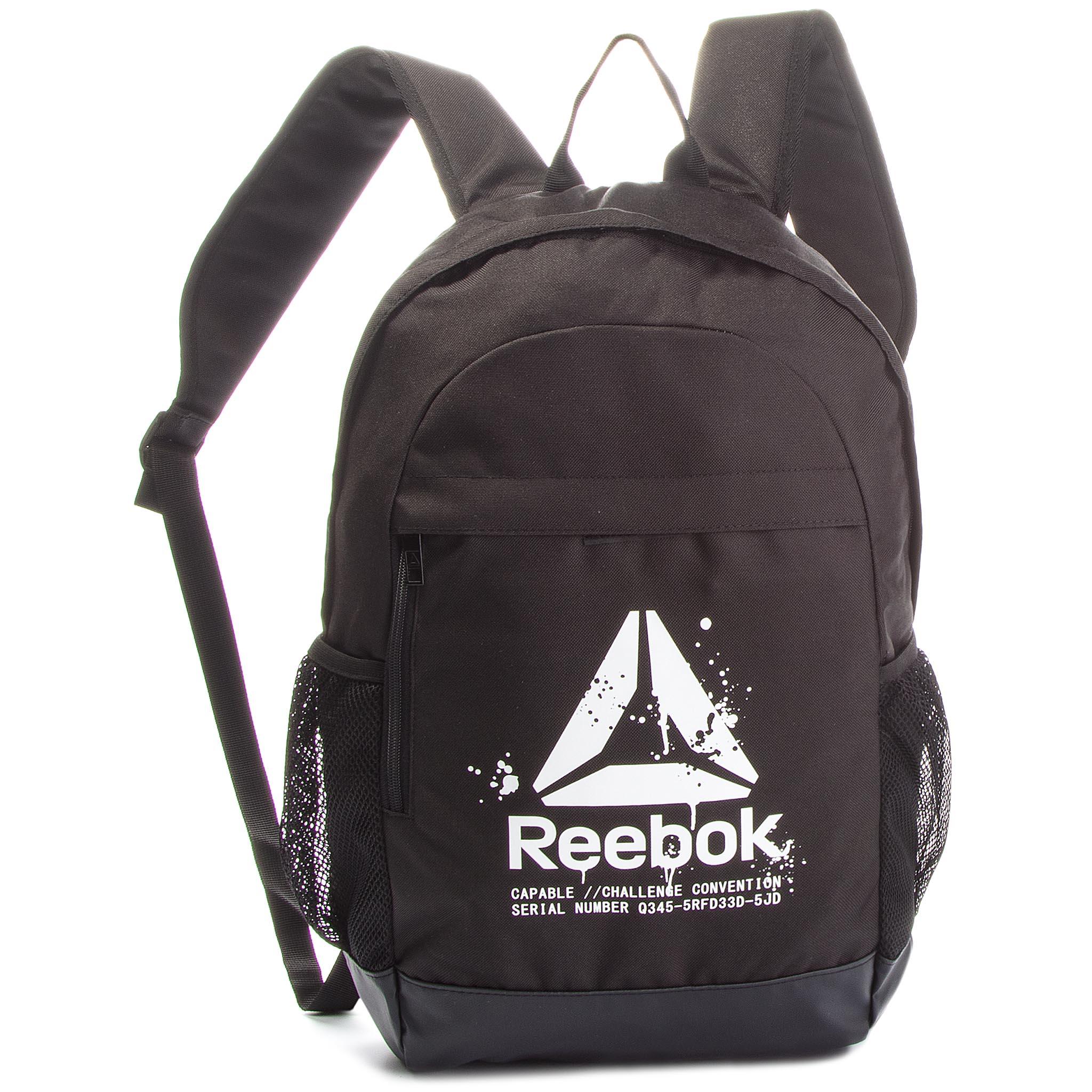 cdbfeb5573 Reebok Junior Motion Tr Bp DA1261 - Glami.cz