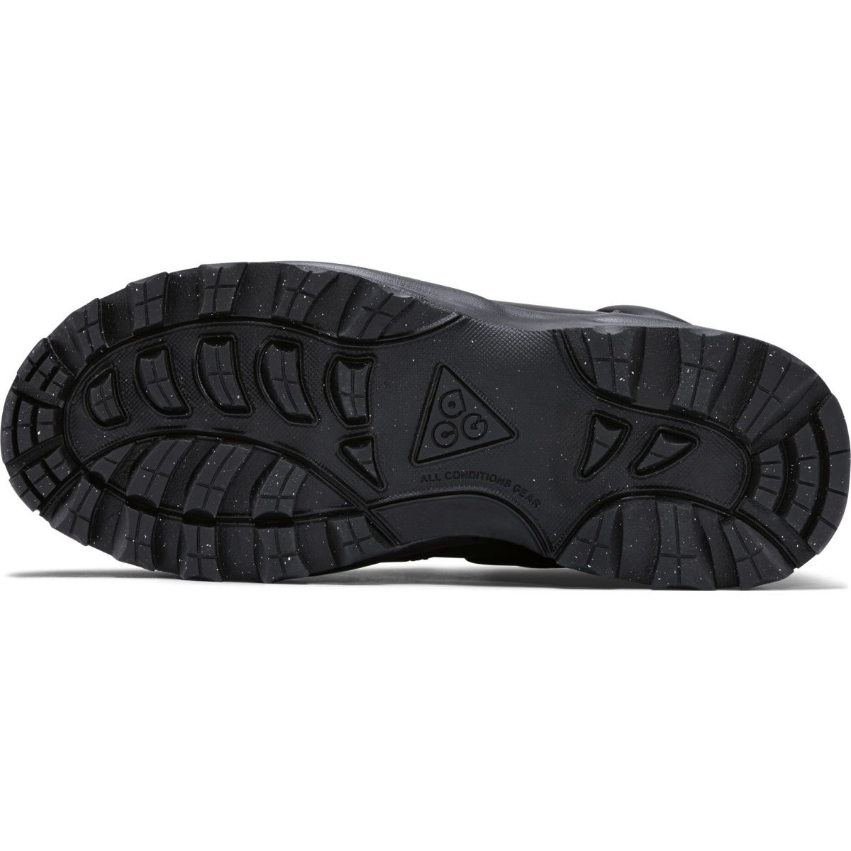 ... Nike Manoa Leather čierna 42 7012dbdefb9