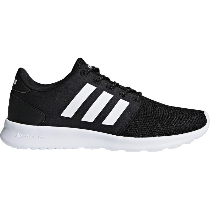 adidas Cf Qt Racer W čierna 38 - Glami.sk 93ef06e6b8a