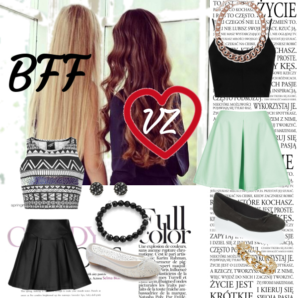 Líbí???? :)