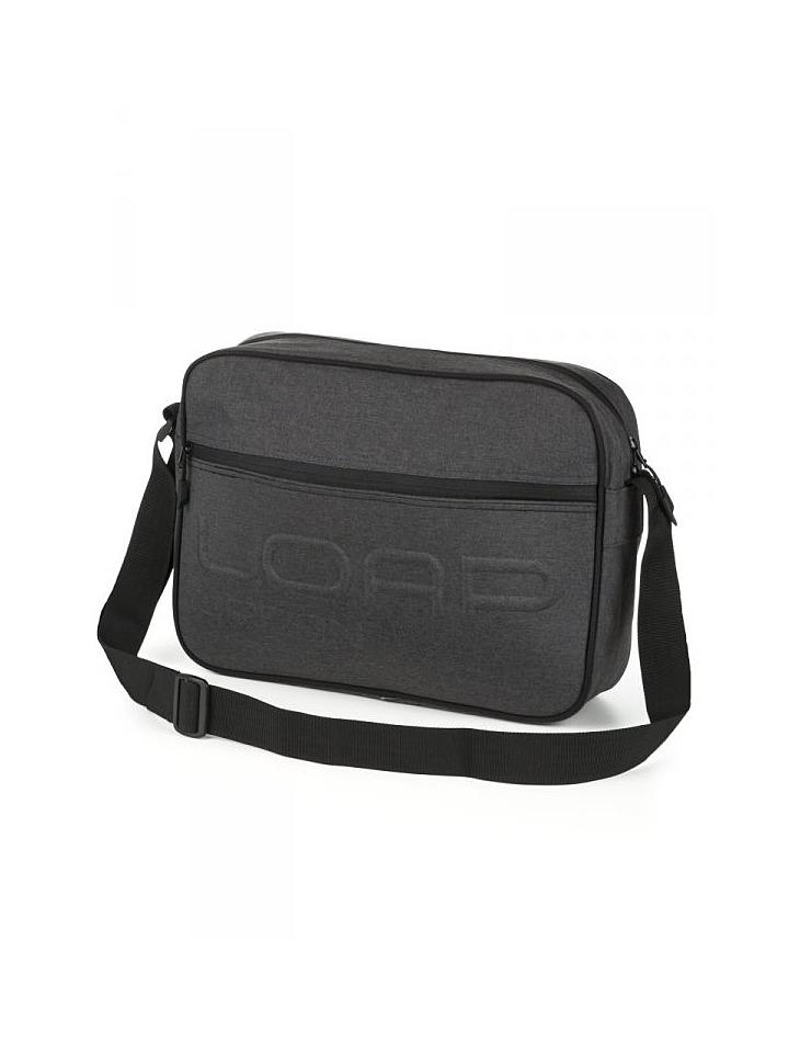 Praktická taška přes rameno Loap - Glami.cz 6169e37cec