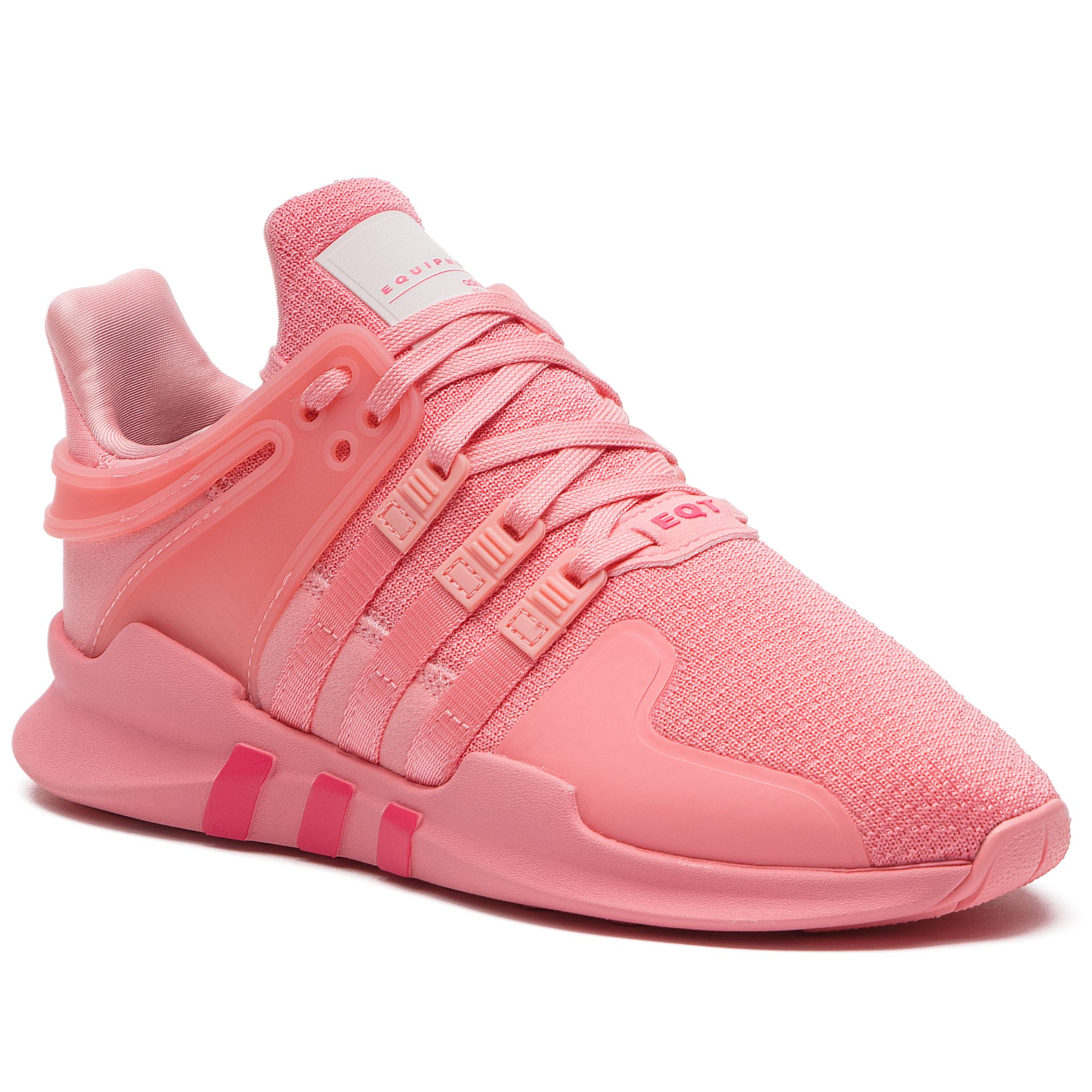 Topánky adidas - Eqt Support Adv W B37541 Suppop Suppop Ftwwht ... 12efd73794