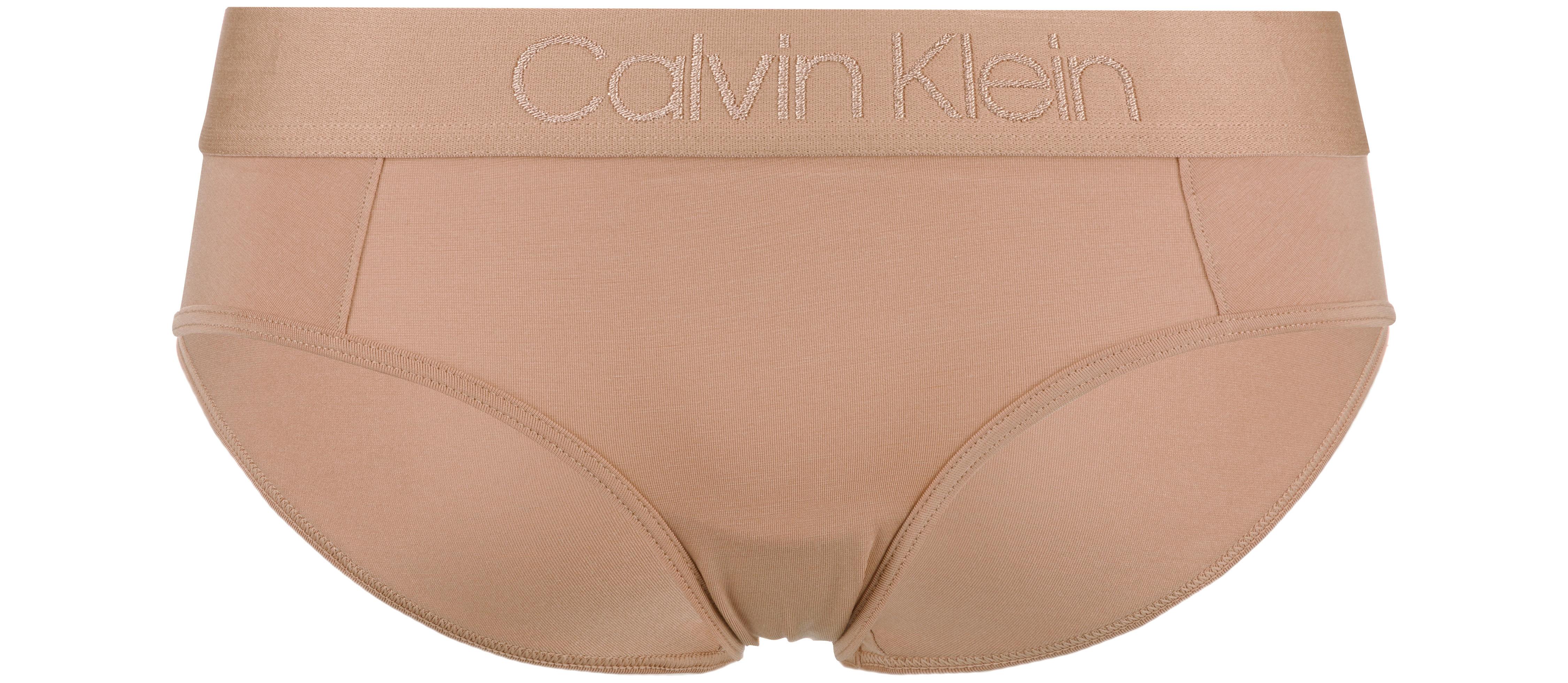 ... Calvin Klein Bugyi Rózsaszín Barna Bézs. -30%. Női ... 4eef339c8f
