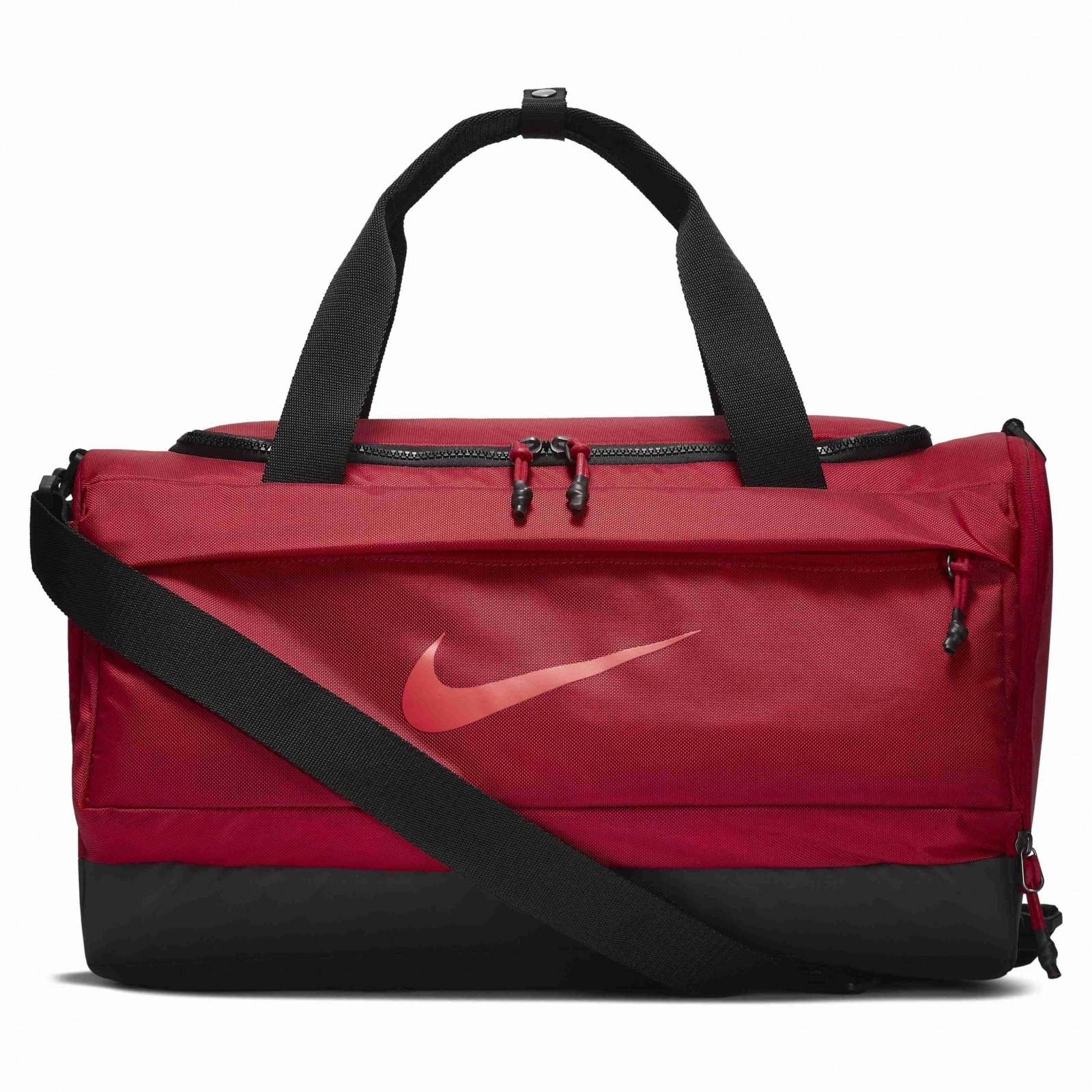 1c911da08f Nike Y nk vpr sprint duff GYM RED BLACK LT CRIMSON - Glami.sk