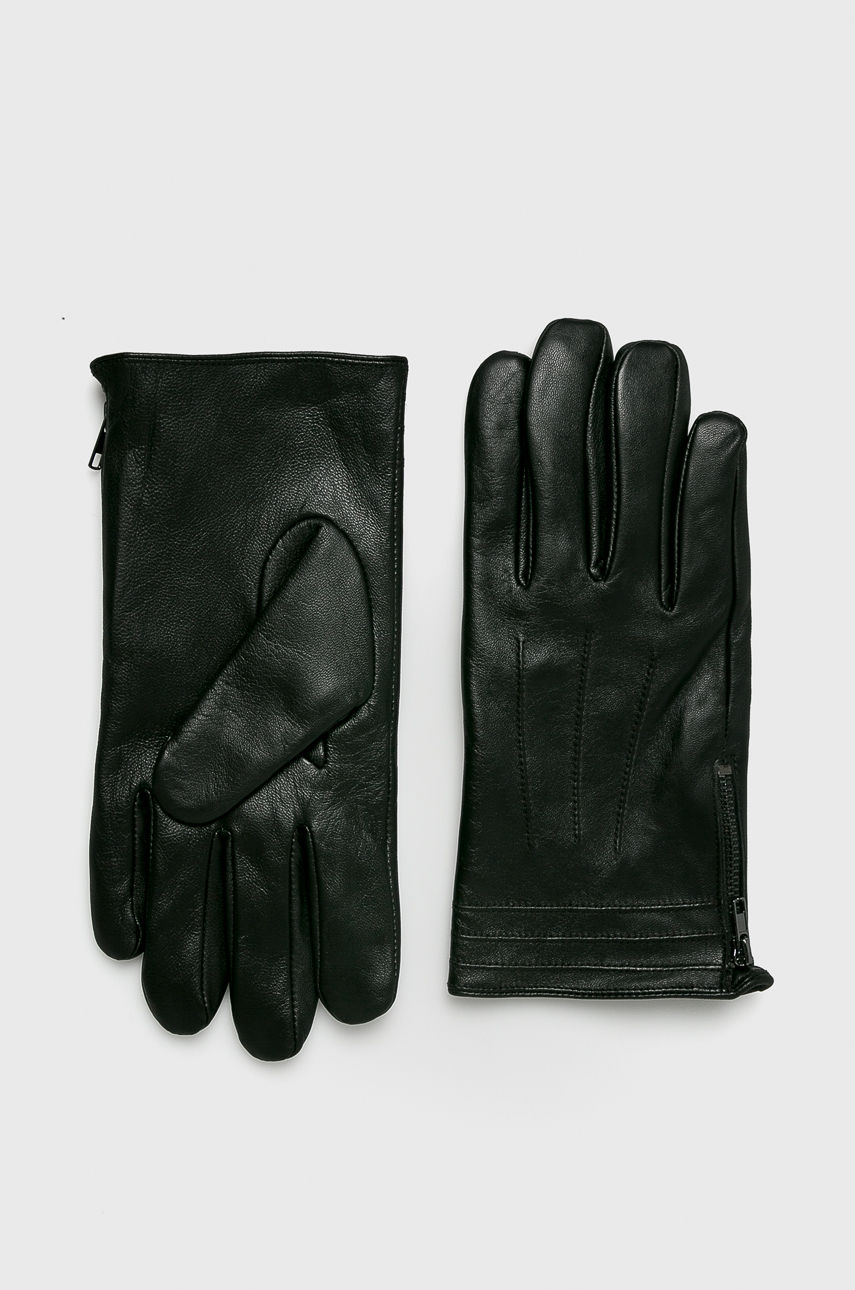 Medicine - Kožené rukavice Northern Story - Glami.cz 0742680305