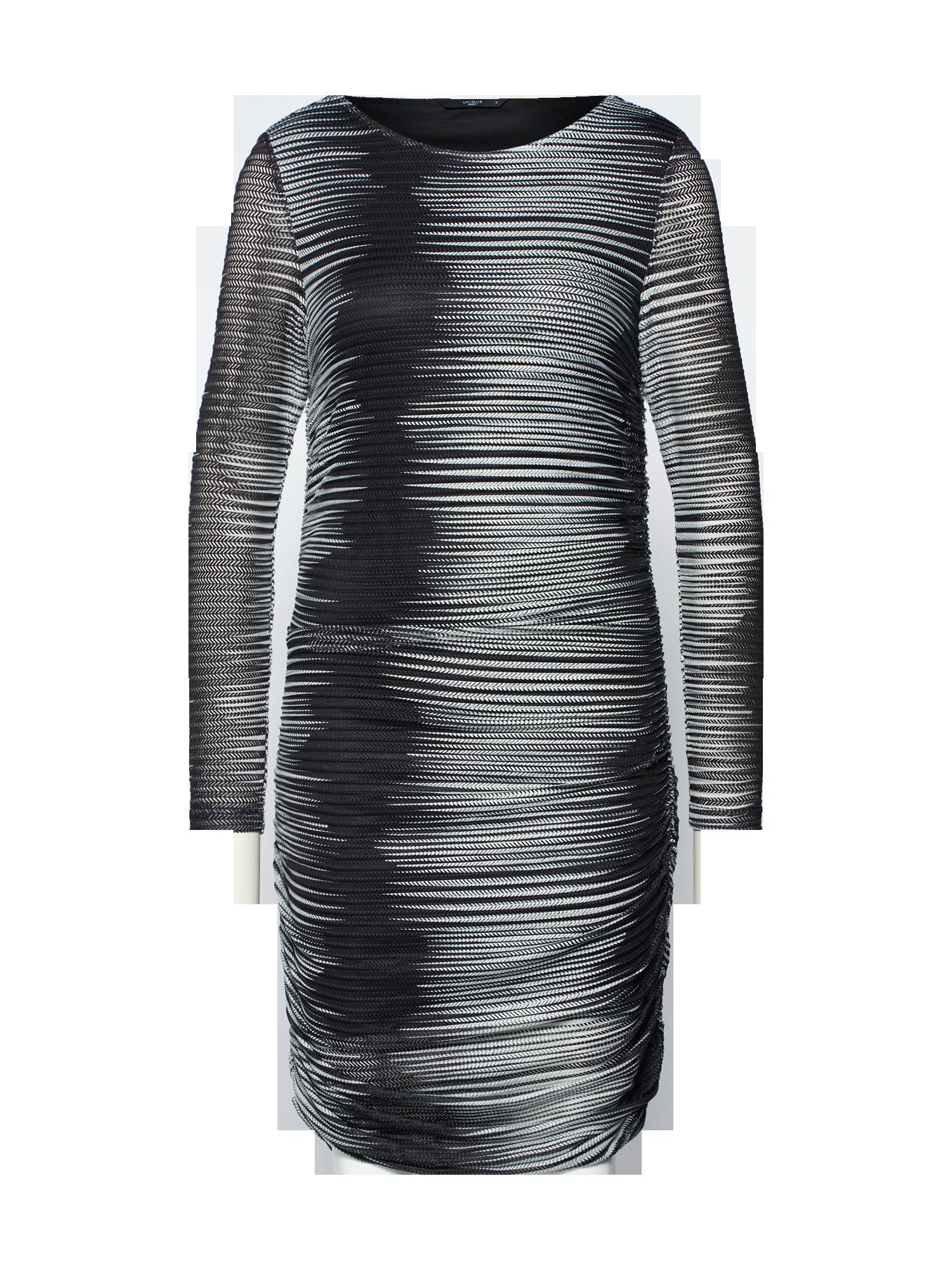 885210da87a ... ONLY Pouzdrové šaty  MAI  černá. -30% -14%