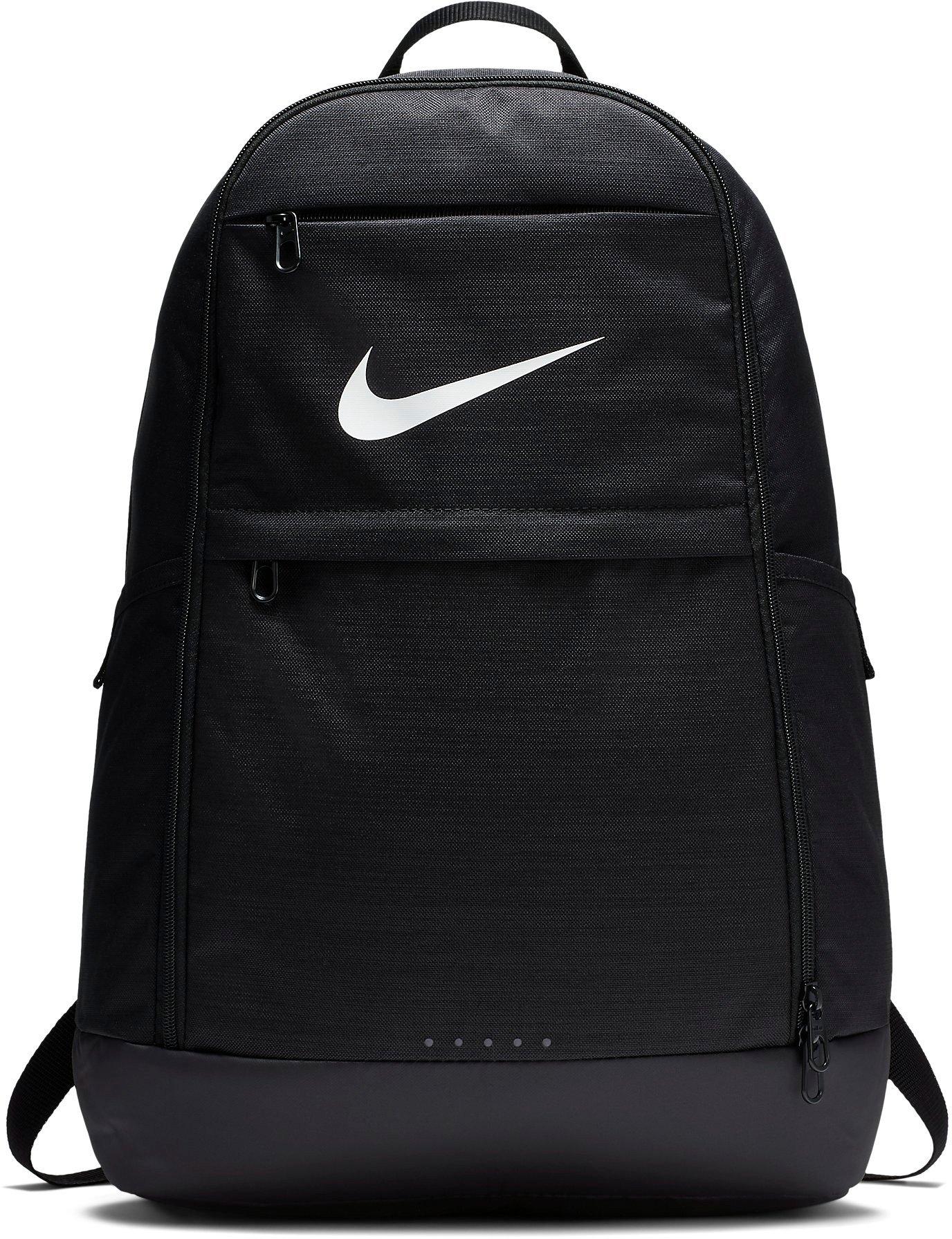 741815723d Batoh Nike NK BRSLA XL BKPK - NA ba5892-010 - Glami.sk