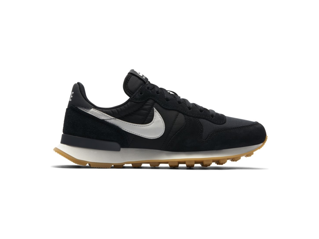 NIKE NIKE WMNS INTERNATIONALIST 828407-021 - 37 c40d78f986
