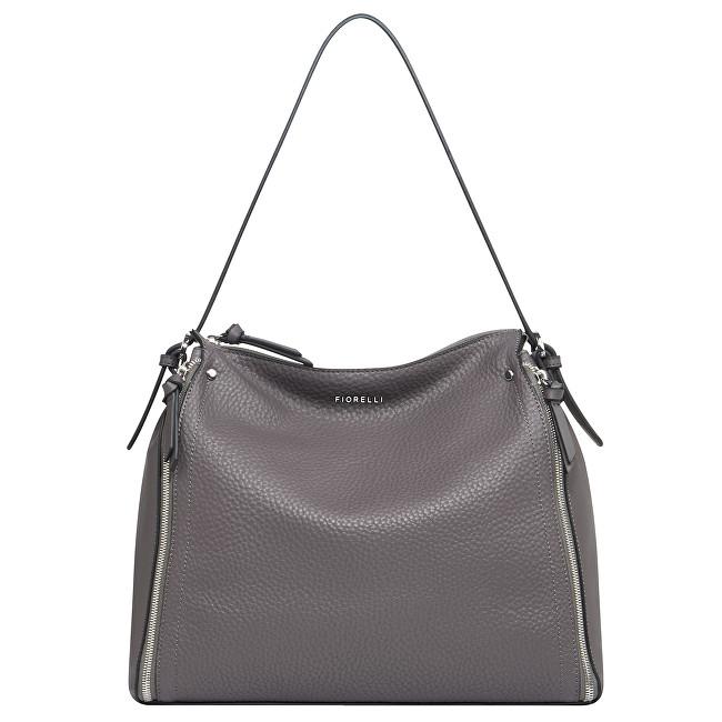 4fa723894b Fiorelli Elegantní kabelka Fleur FWH0247 Cobble Grey - Glami.cz