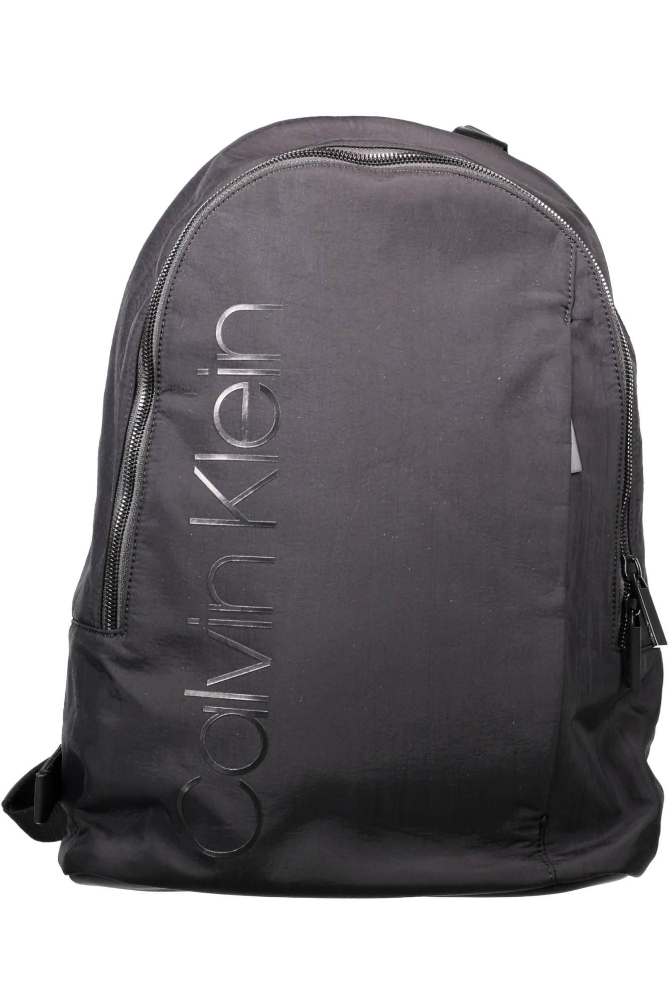 ... Calvin Klein Taška Pánská. -10% -14% cd114376f51