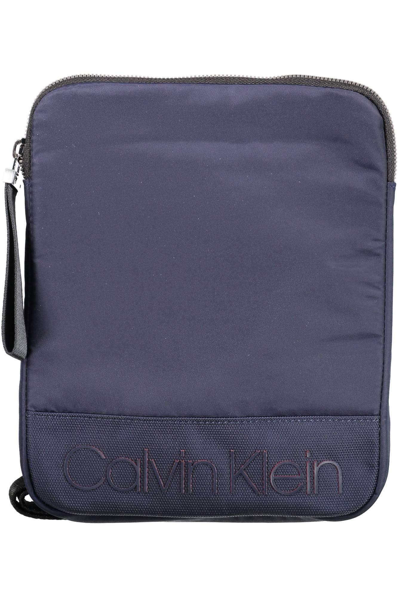 Calvin Klein Taška Muž - Glami.sk 8dcba385a56