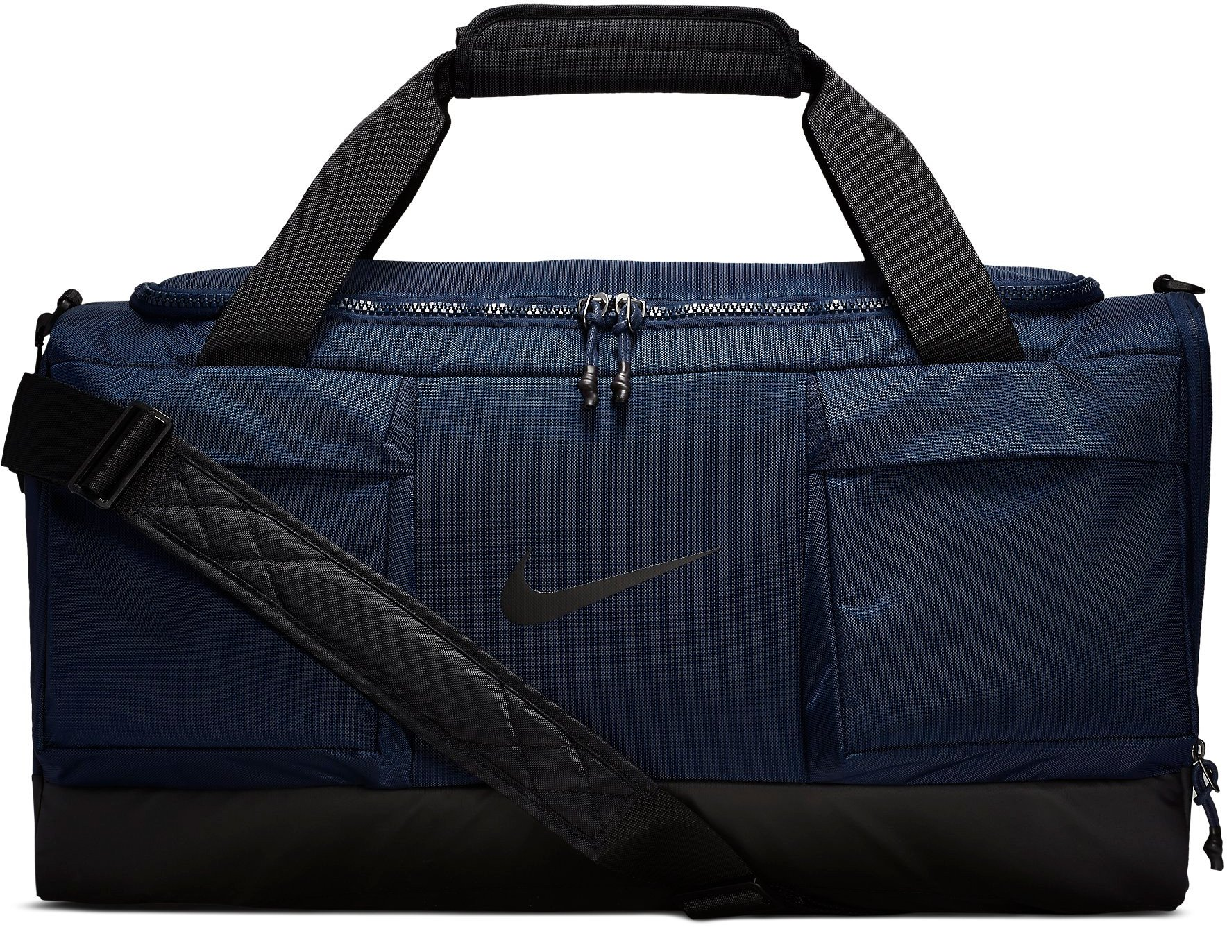 Taška Nike NK VPR POWER M DUFF ba5542-410 - Glami.cz 8eb82aef2c5