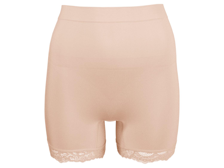 ESMARALingerie Dámské tvarující kalhotky s nohavičkou - Glami.cz 07abb0a5ca