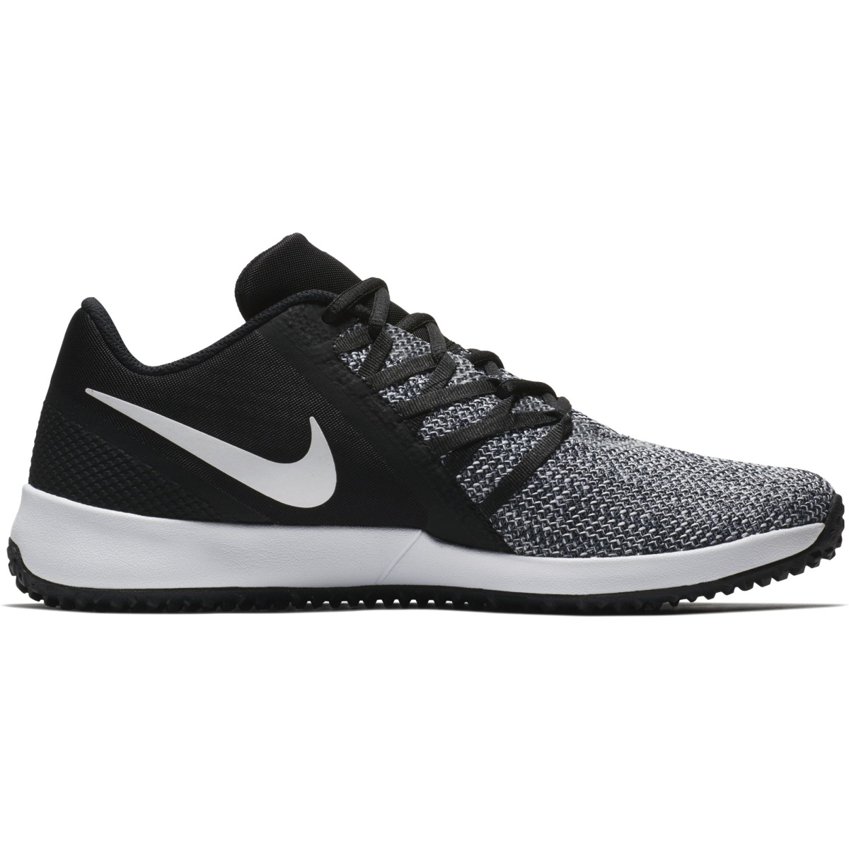 Nike Varsity Compete Trainer černá EUR 43 - Glami.cz 7196b41522