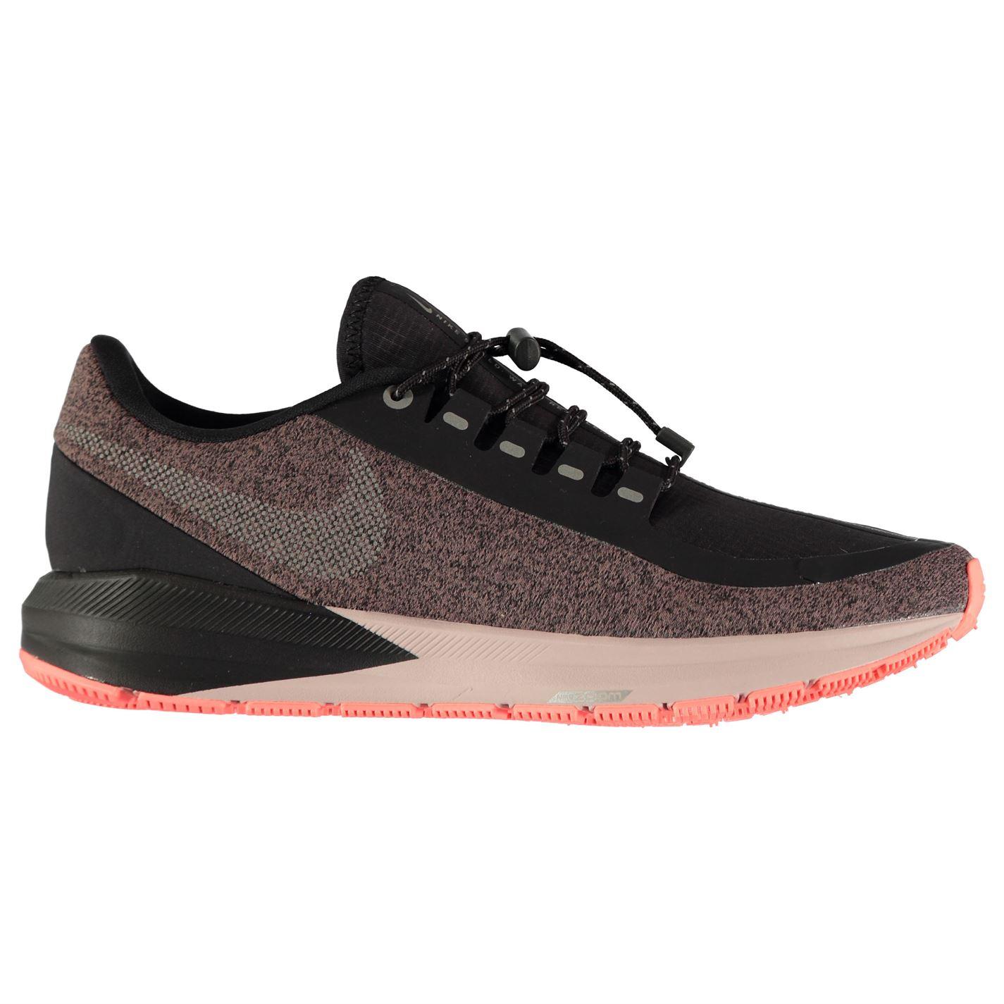 boty Nike Zoom Structure 22 dámské Grey Rose - Glami.sk 61b0370640