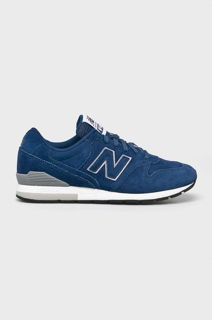 New Balance - Cipő MRL996SC - Glami.hu 59d726d7d6