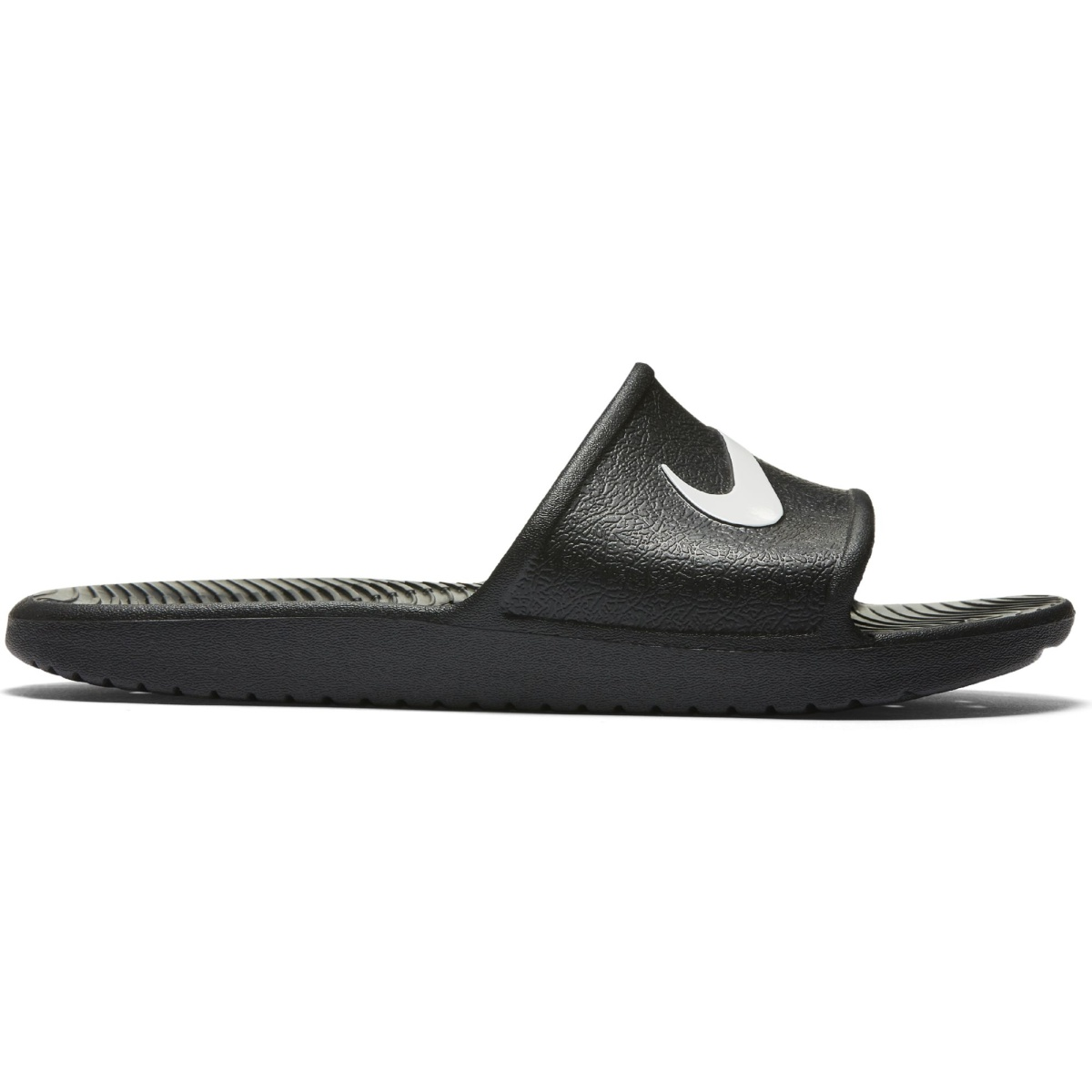 4277a8e5274ab Nike Kawa Shower čierna 41 - Glami.sk