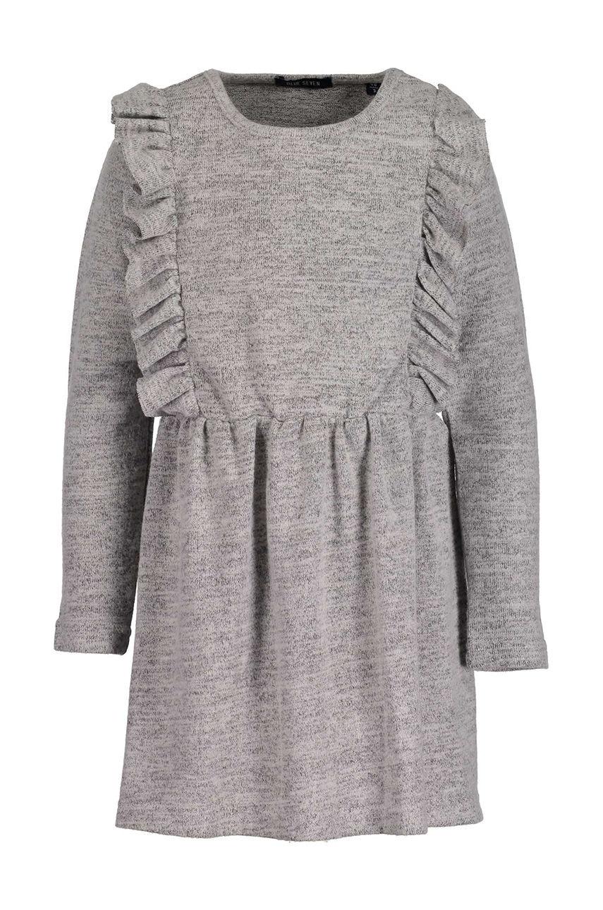 5ddbd1ef1de0 Blue Seven - Dievčenské šaty - Glami.sk
