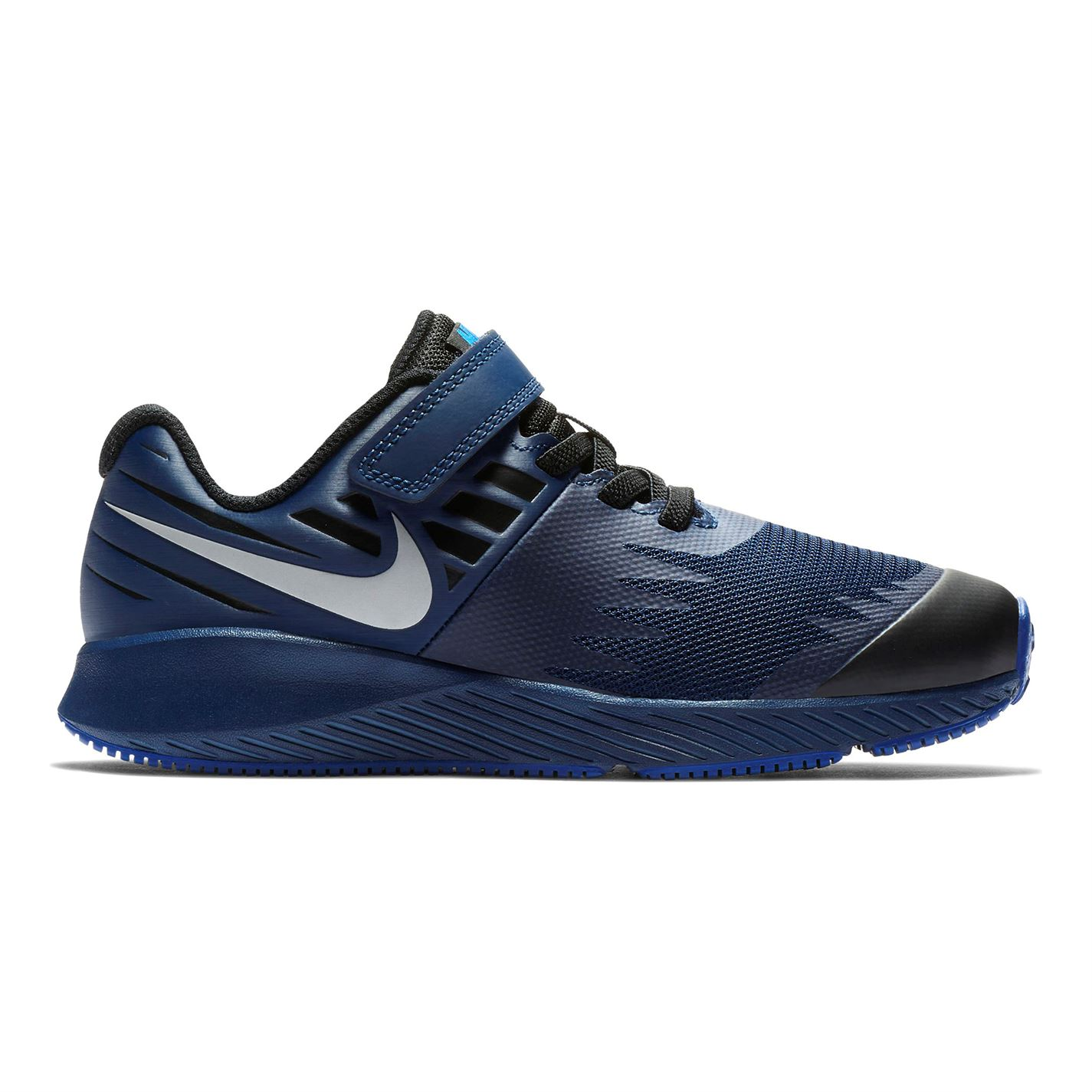 new styles b1be7 e4abd Tenisice Nike Star Runners Childrens Trainers. 1