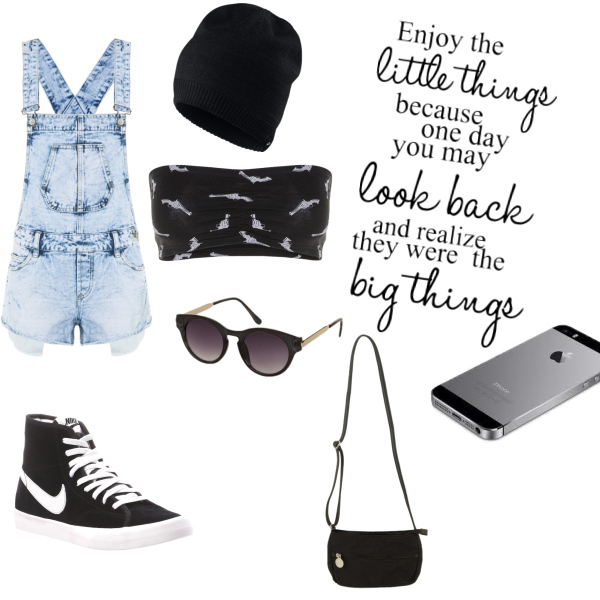 Luci´s style :3