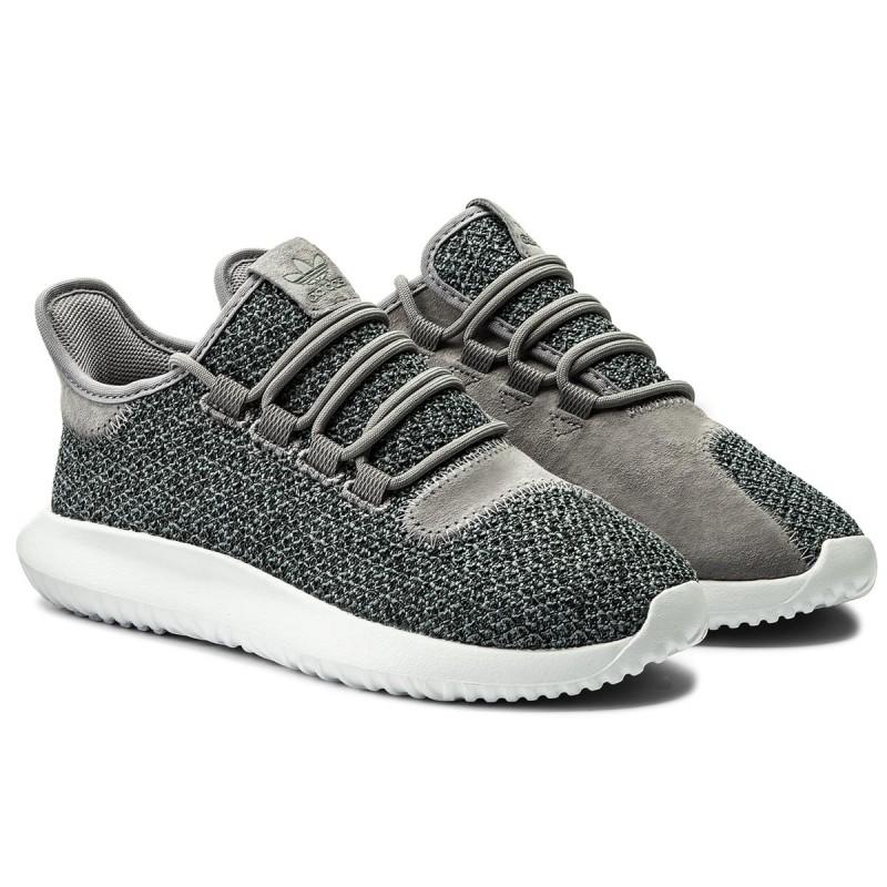Dámské boty adidas Originals Tubular Shadow Šedé - Glami.sk 87b688443fe