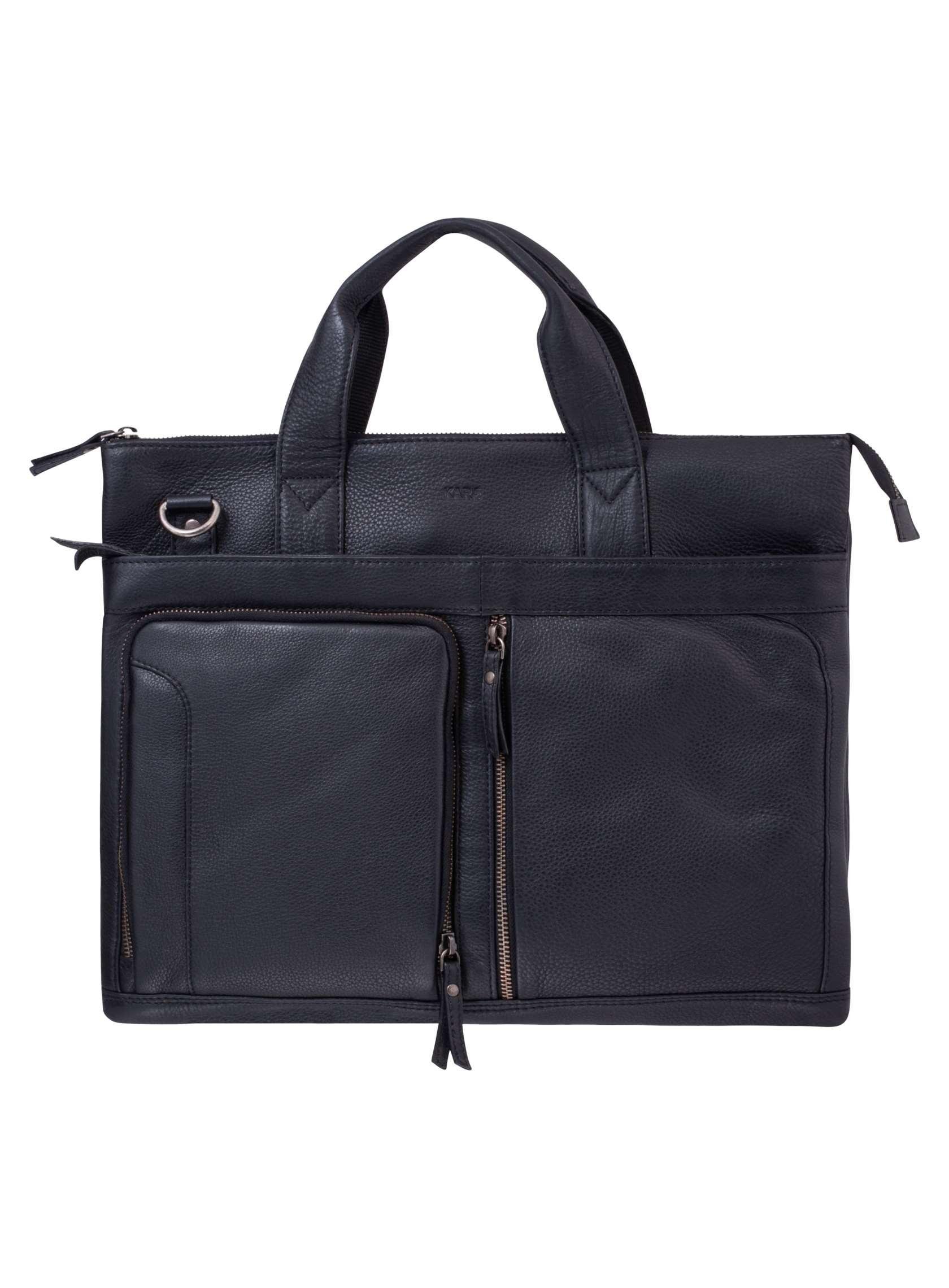 Pánská taška (C08H081) Kara - Glami.sk 2f3610390bf