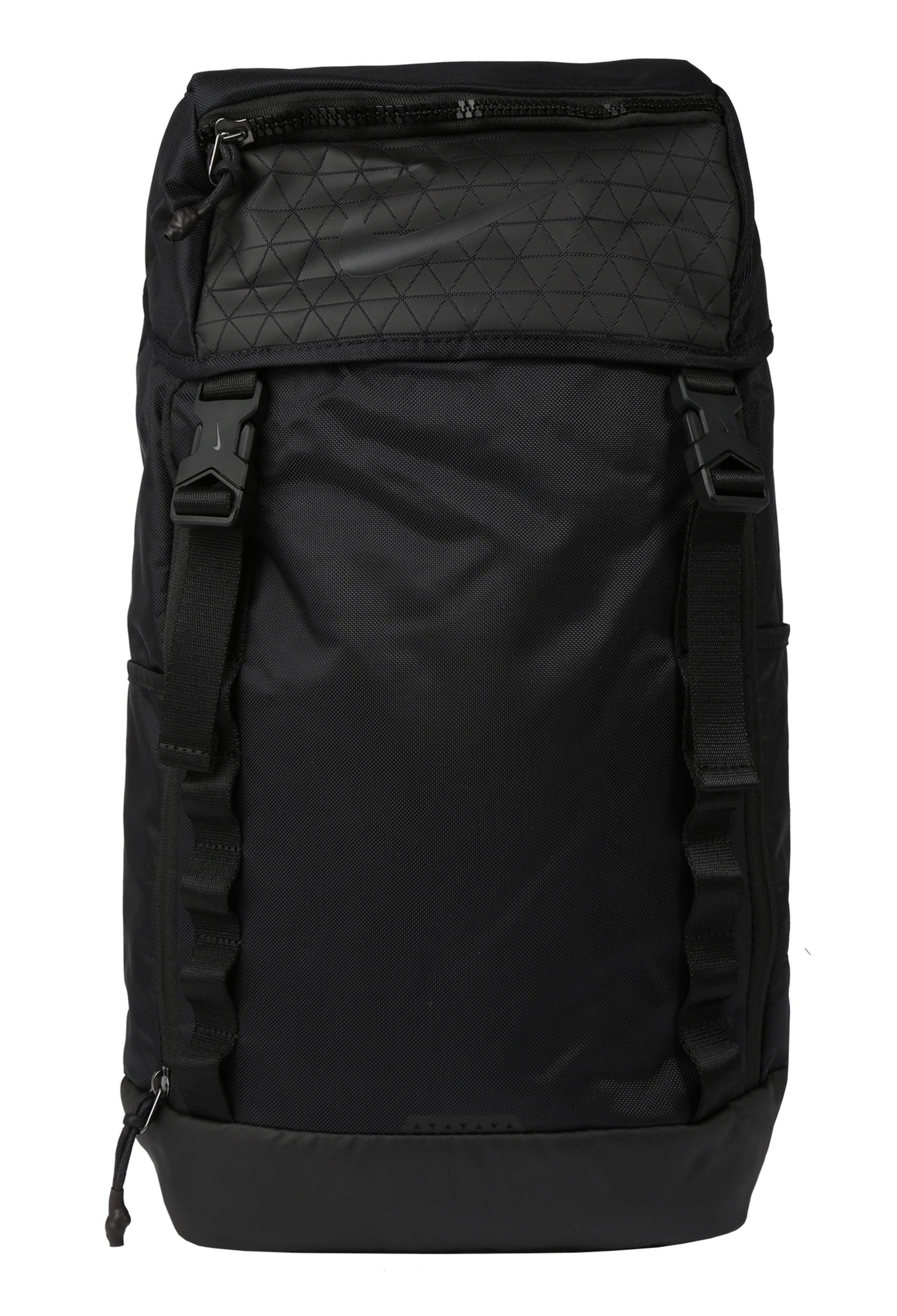 3cf174251d NIKE Sportovní batoh  Nike Vapor Speed 2.0  černá - Glami.cz