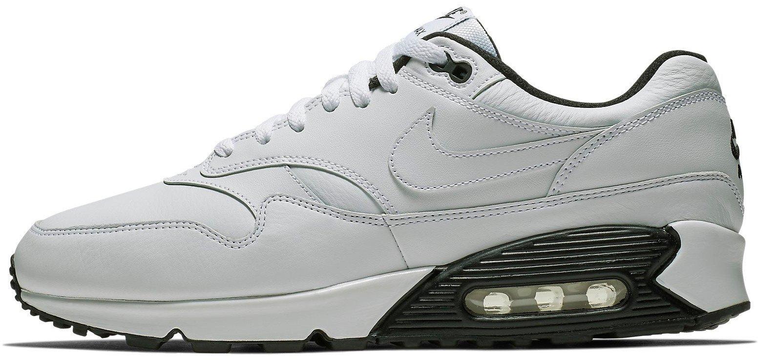 3c71c51b7f3f Obuv Nike AIR MAX 90 1 aj7695-106 Veľkosť 42 EU - Glami.sk