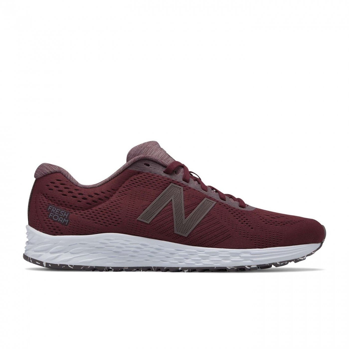 competitive price 433e3 a63b5 New Balance - Arishi Trainers Mens - Glami.hr