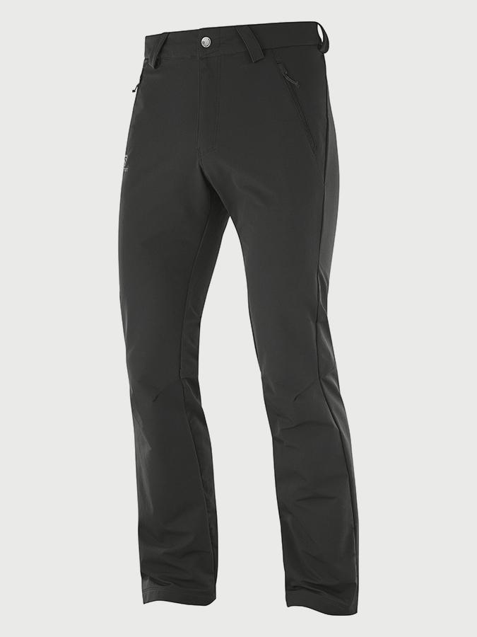 ... Salomon Wayfarer Warm Pant M. -40%. Kalhoty ... b102e72fb3