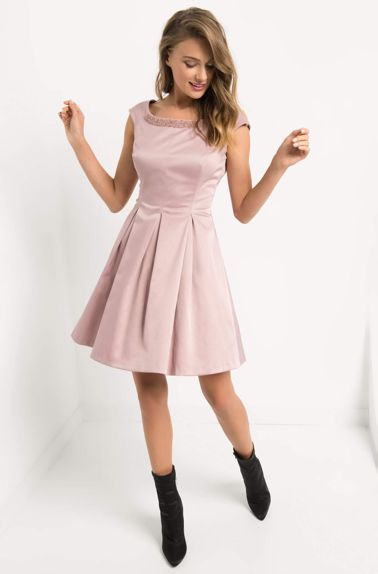 Orsay abendkleid kleider - Schöne Kleider dieser Saison