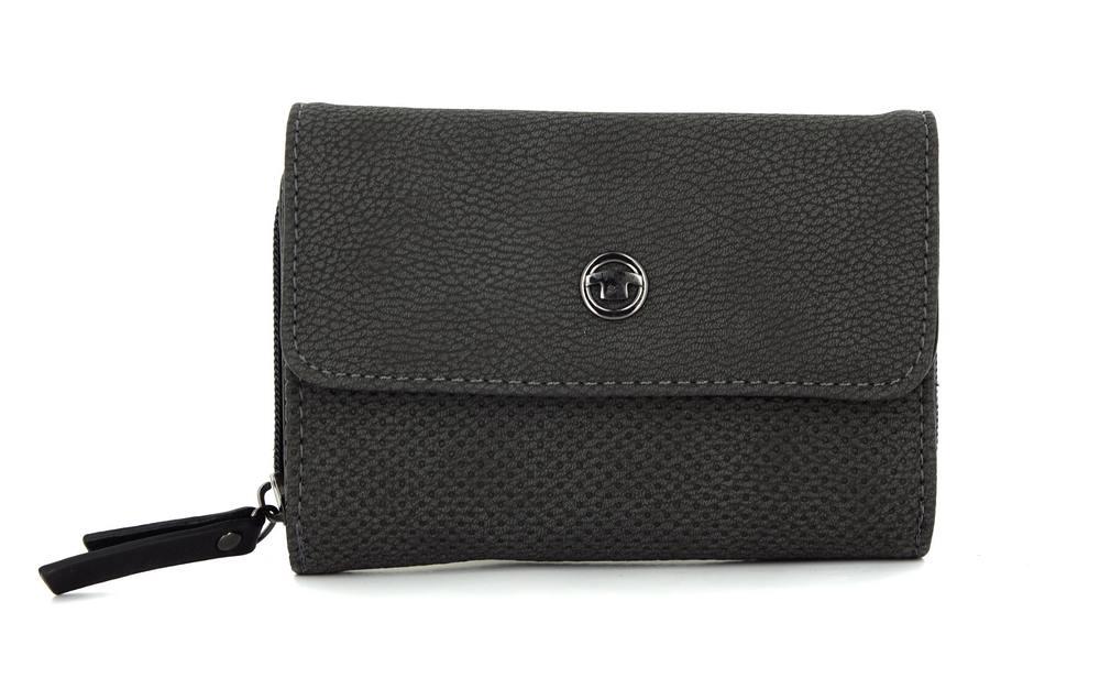 a8c52bc64f Dámska peňaženka Tom Tailor Lara - Glami.sk