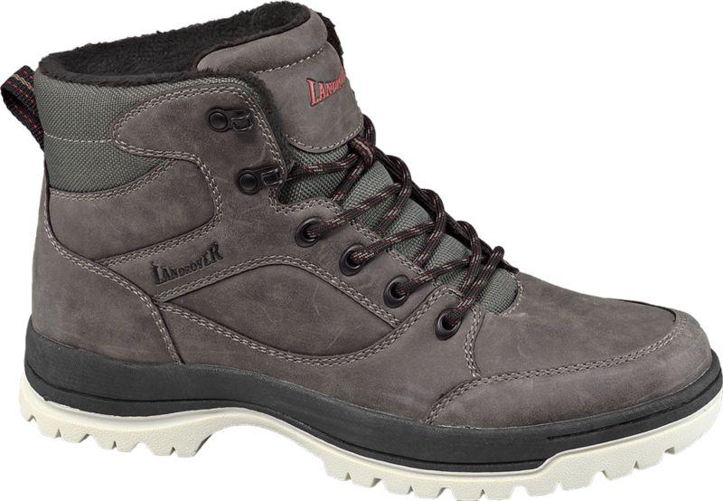 dfcd4e2a0 Landrover Zimná obuv - Glami.sk