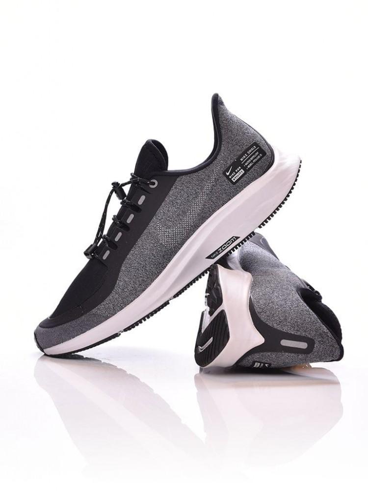 65bf6cbbd8b3 Nike Air Zoom Pegasus 35 Gyerek Futó cipő - AQ8779_0001 - Glami.hu