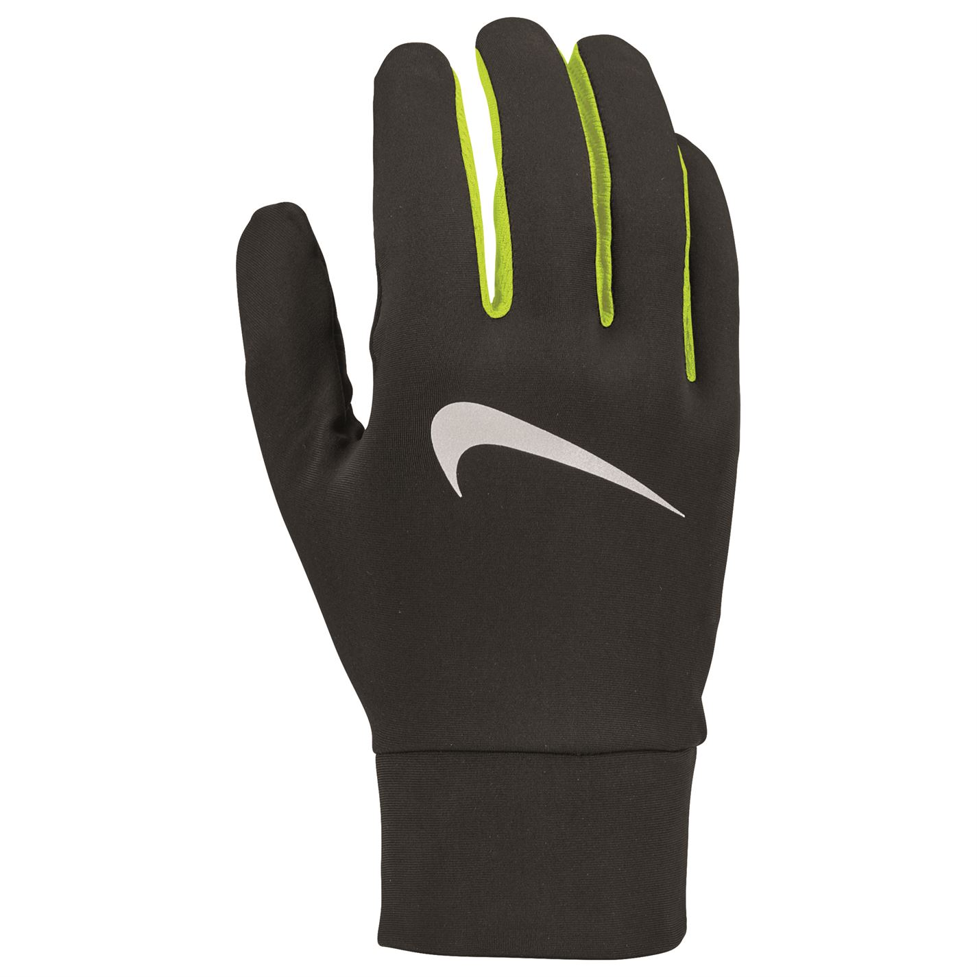 Nike Lightweight Tech Running Gloves - Glami.sk ca214f8c29