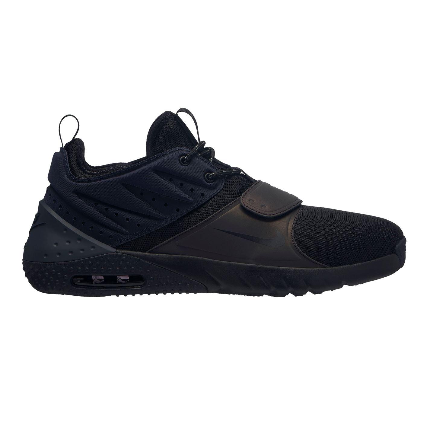 boty Nike Dual Fusion II pánské Training Shoes Black Blk Navy. boty Nike  Dual Fusion II pánské Training Shoes ... 29c9d3c8c09