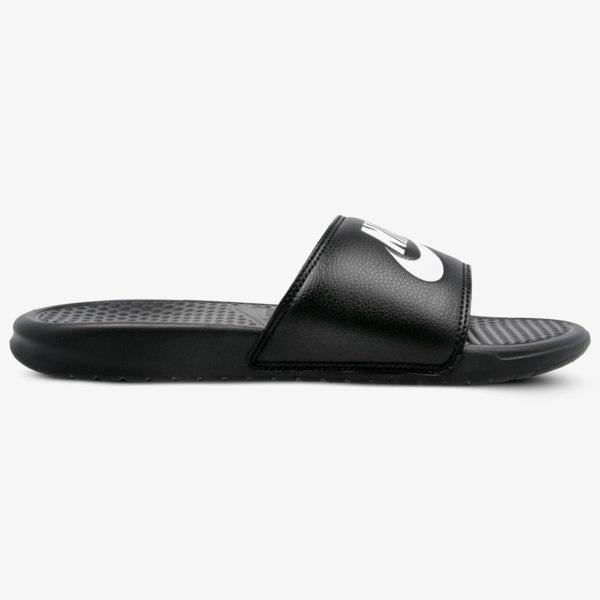 Nike Benassi Jdi Muži Obuv šľapky 343880090 - Glami.sk 20639b9c53c