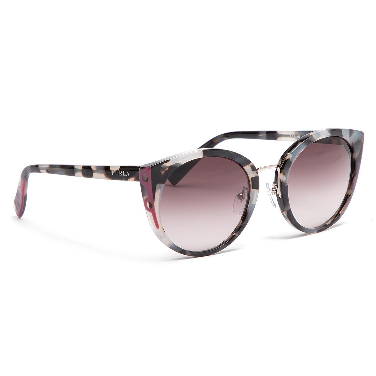 ... Slnečné okuliare FURLA - Rialto 995310 D 238F REM Toni Onyx. Nové  Slnečné ... b67882a6562