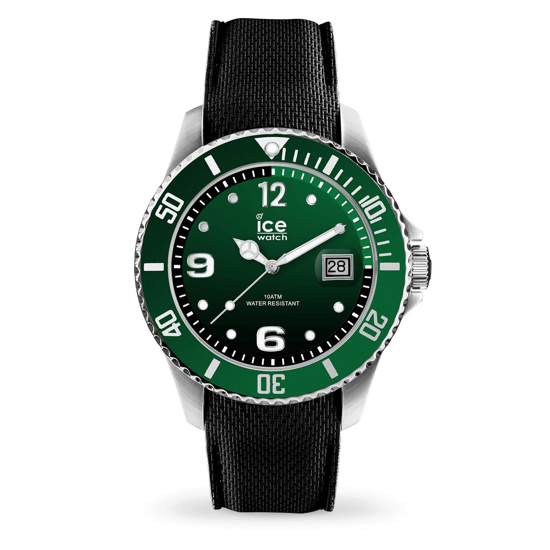 Ice Watch 015769 - Glami.sk e3dac38b9e8