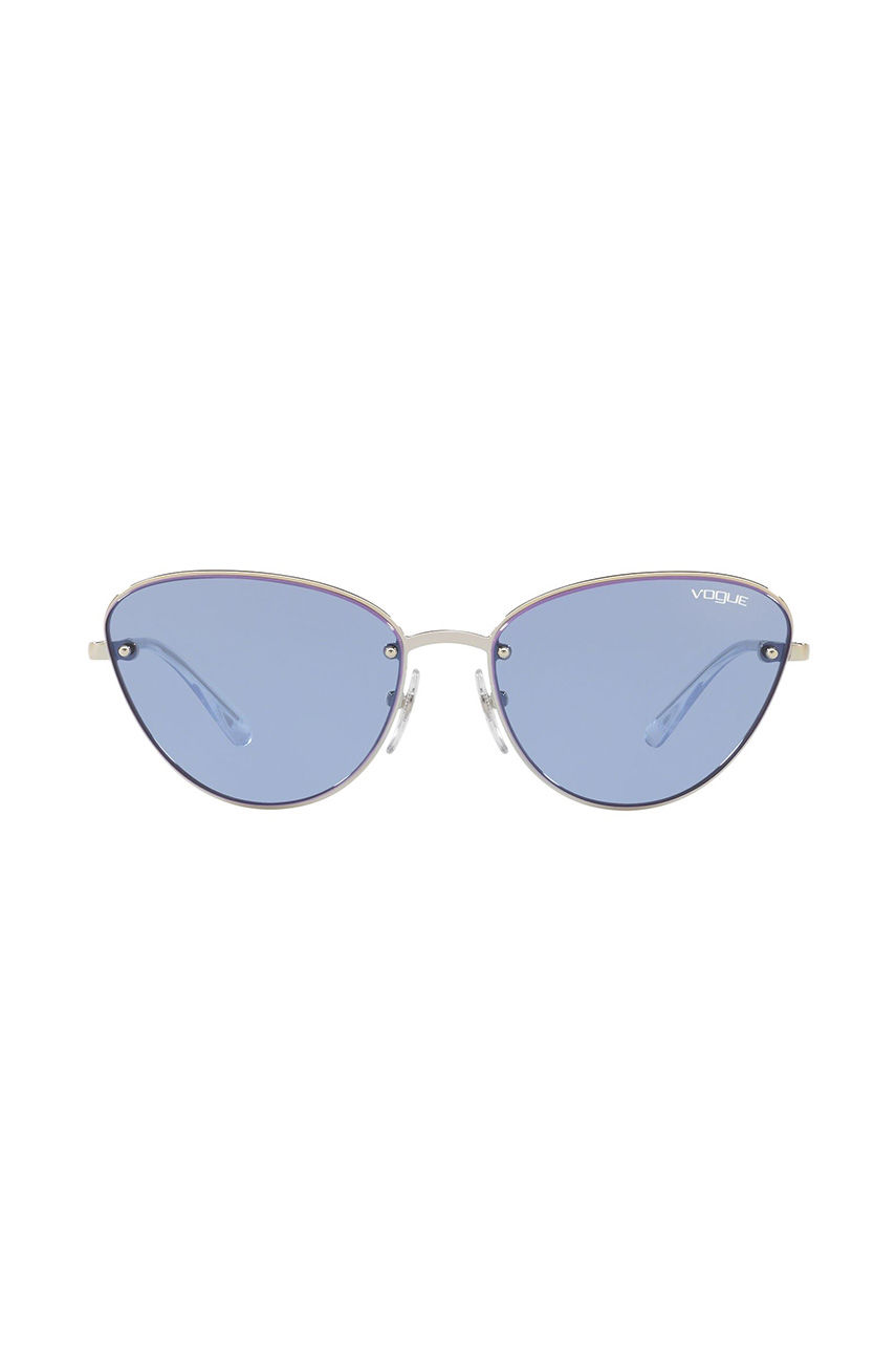 Vogue Eyewear - Szemüveg 0VO4111S - Glami.hu 18536f542a