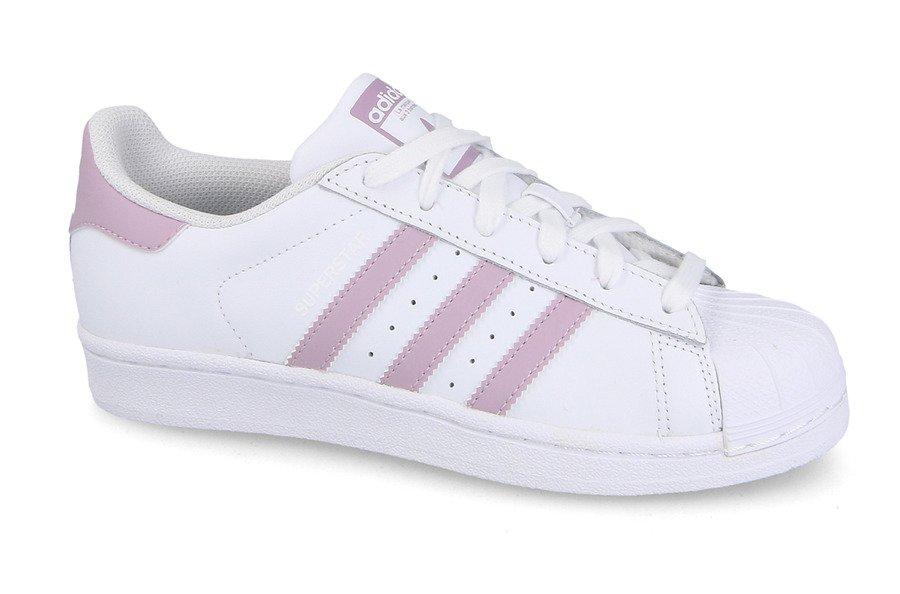 86200c5a27 adidas Originals Superstar W DB3347 női sneakers cipő. adidas Originals  Superstar W DB3347 női sneakers cipő. adidas Originals Superstar ...