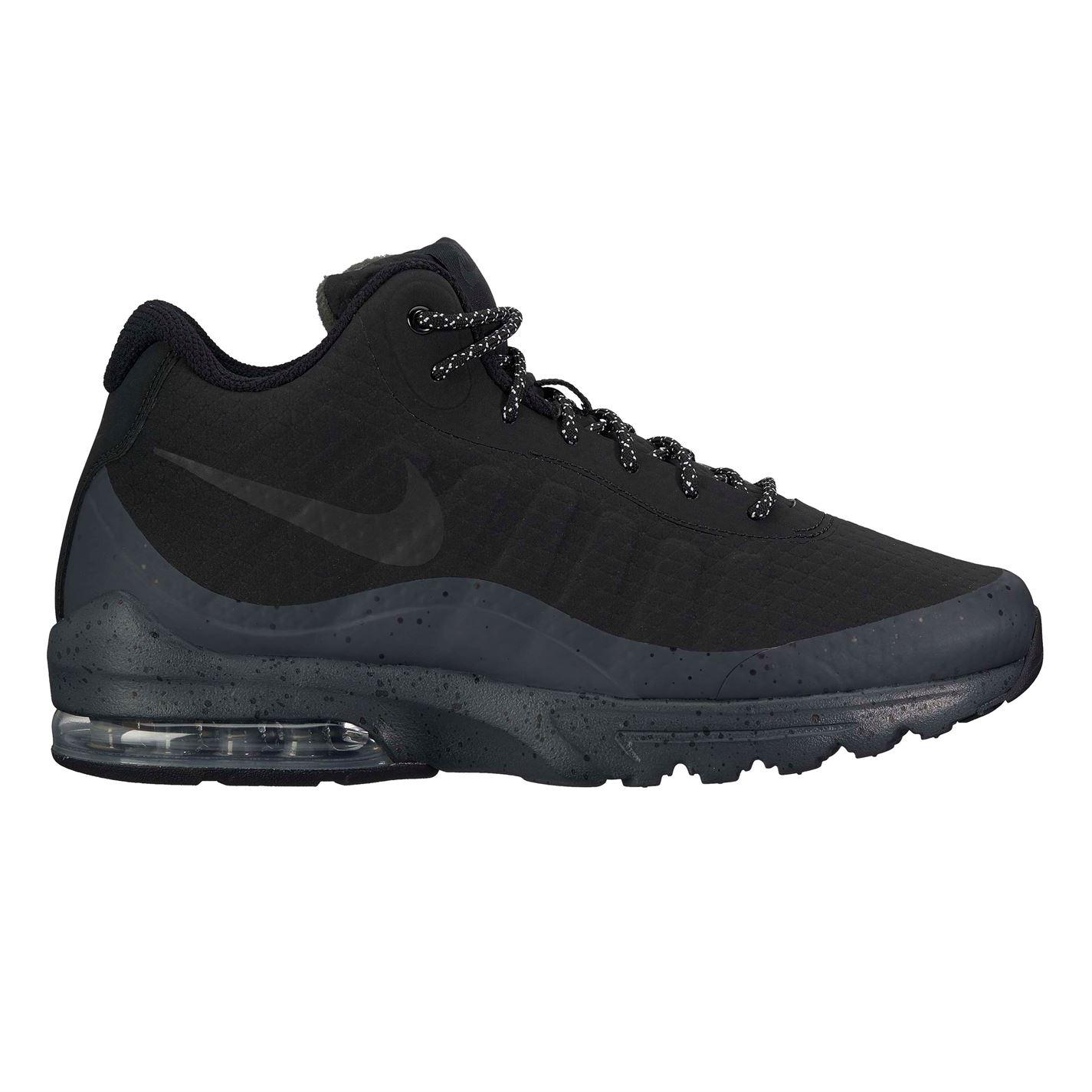 Nike Air Max Invigor Mid pánské tenisky 188170a7ff9
