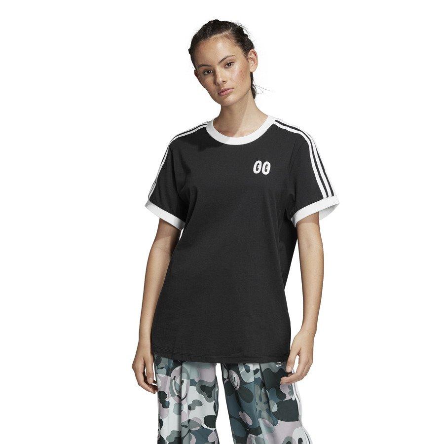 adidas Originals 3-Stripes DV2664 - Glami.sk 05cbd1e1dea