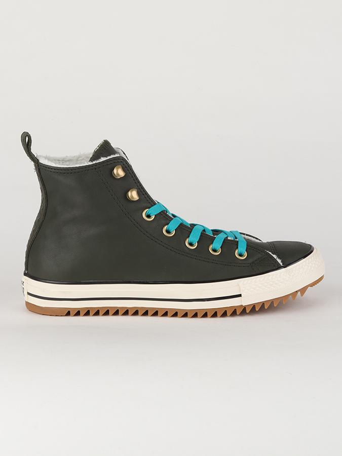 ... Converse Chuck Taylor AS Hiker Boot HI. -30%. Boty ... a0093c91a1a