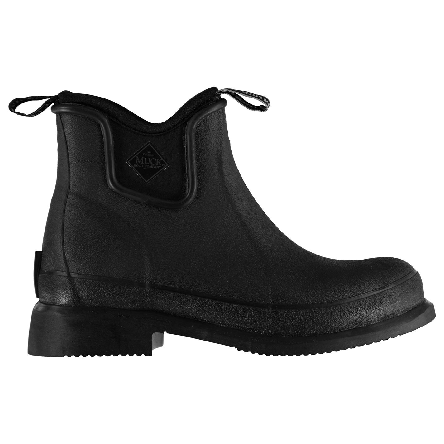 62bb47b73aa Boty Muck Boot Unisex Wear Ankle Boots - Glami.cz