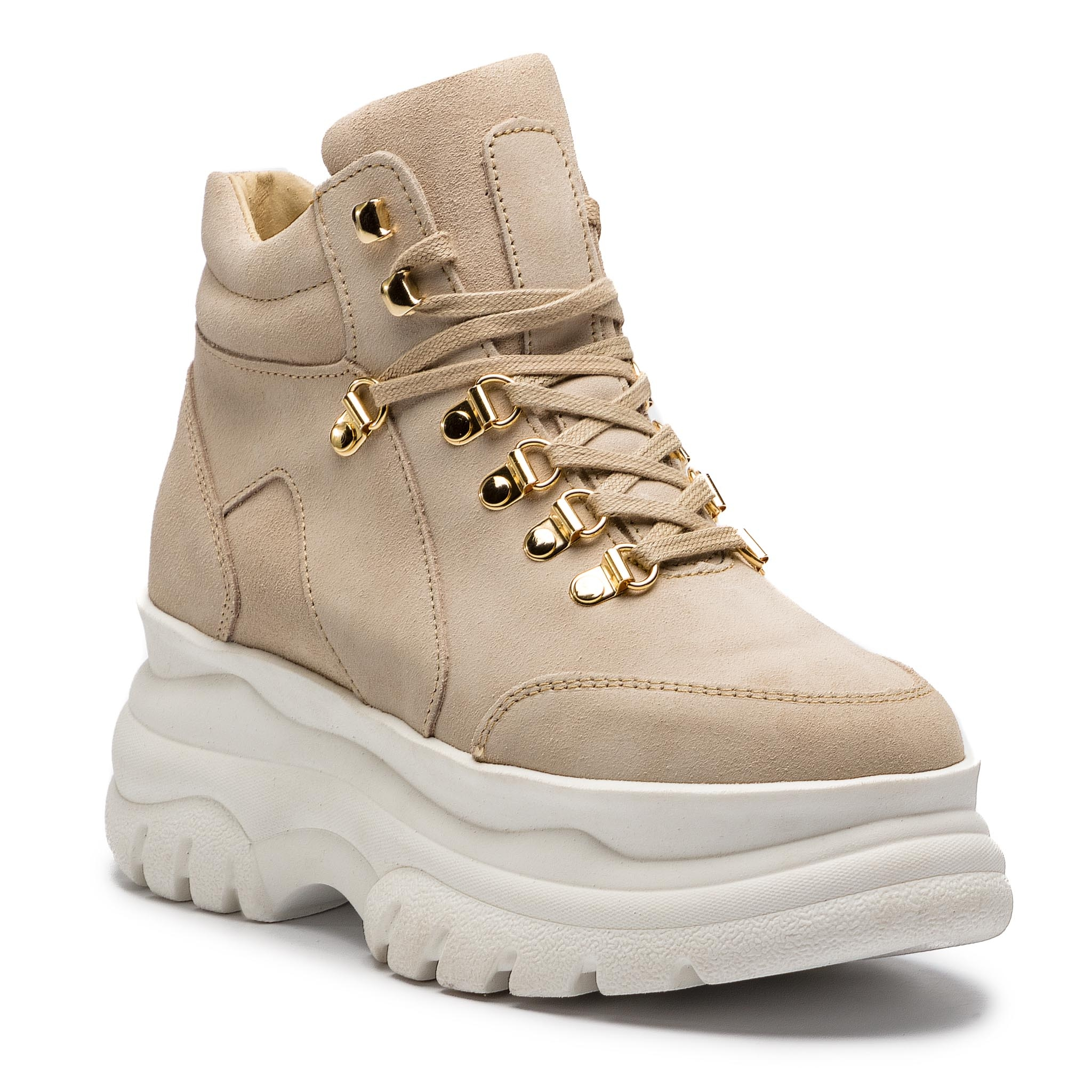 Sneakersy EVA MINGE - Asegur 18PM1372669EF 203 - Glami.sk 8befc5d925a