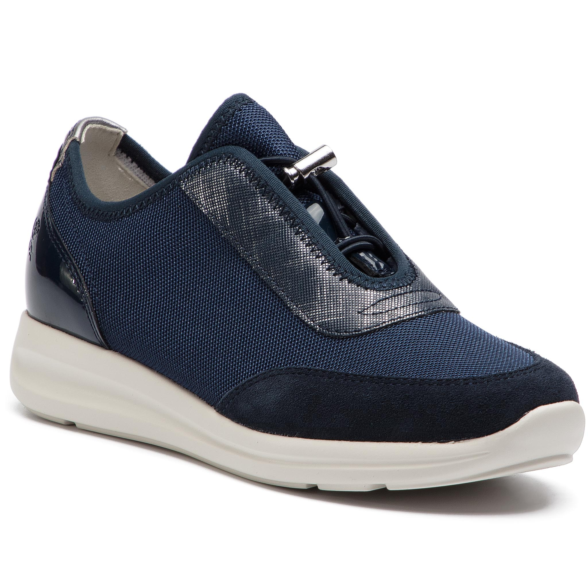 Sportcipő GEOX - D Agyleah C D926CC 01422 C4002 Navy - Glami.hu 6af5e11d46