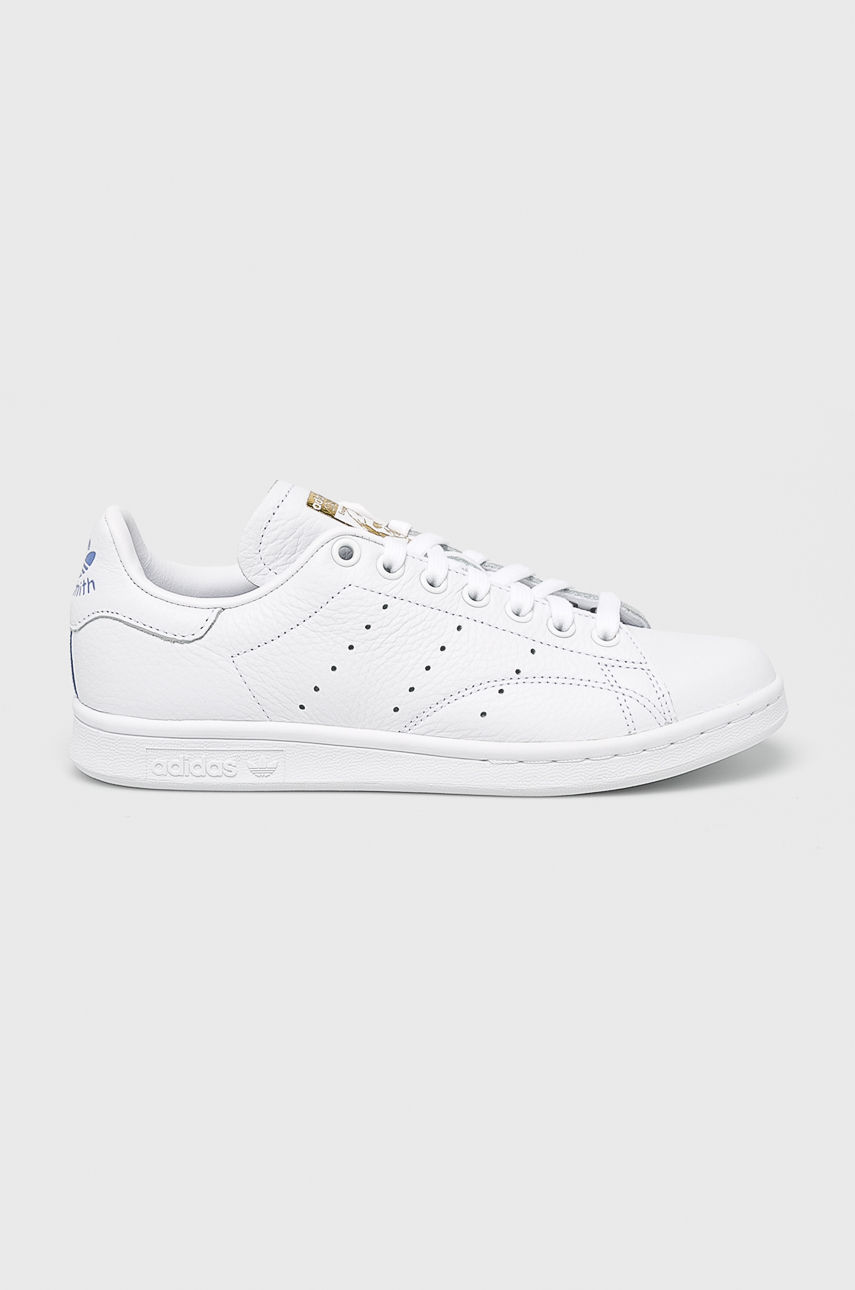 db2d545951 Cipő hu Glami Adidas Originals Stan Smith m6gYfy7Ibv
