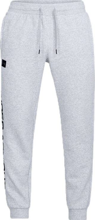 Under Armour Rival Fleece Joggers 1322030-036 - Glami.cz c4225cd6c93