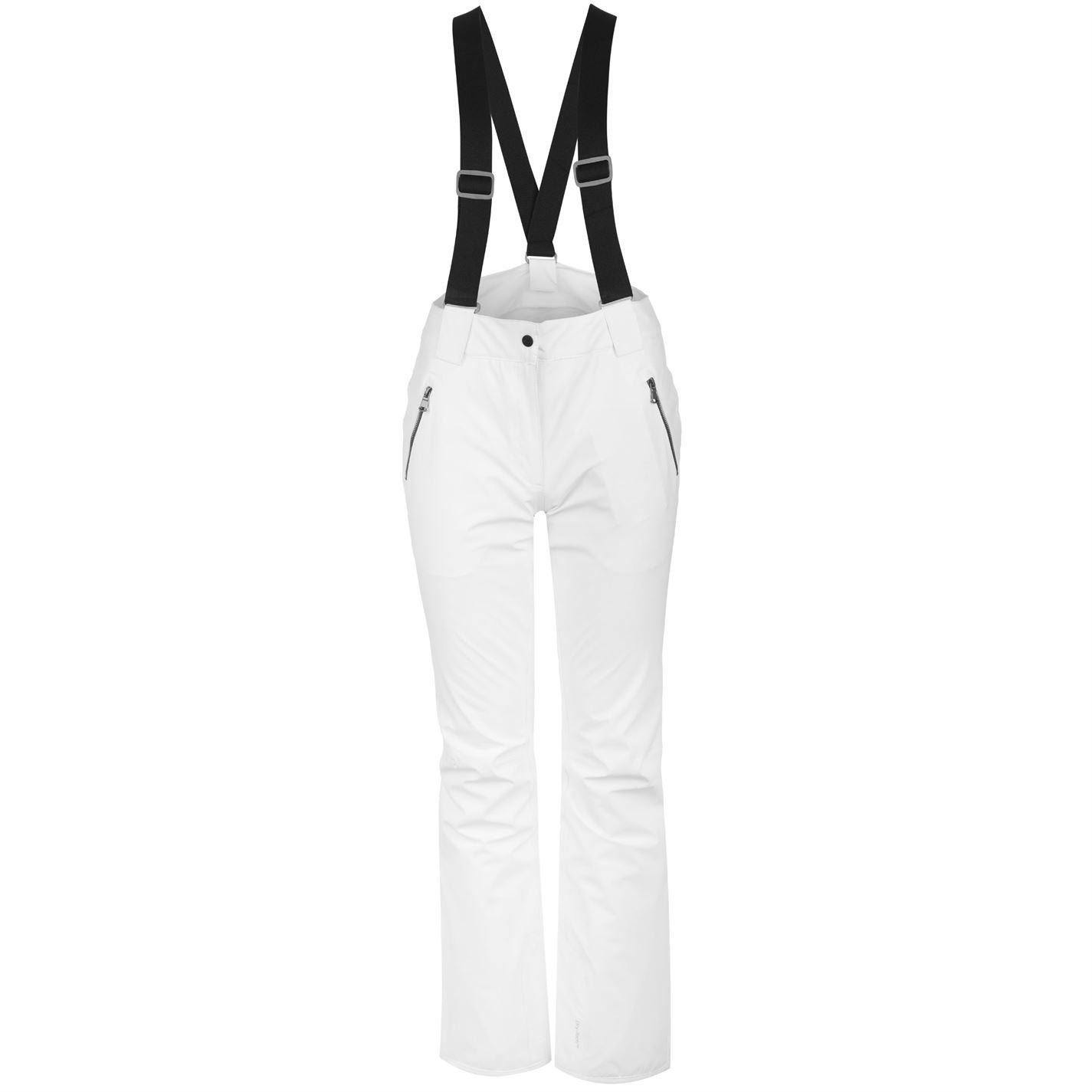 236921d0085b Lyžiarske nohavice Nevica Aspen Ski Pants Ladies - Glami.sk